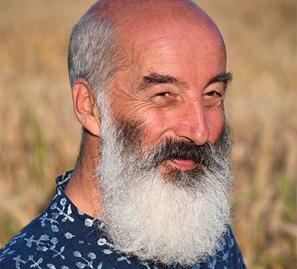 Bertrand Noirot